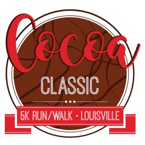 Cocoa Classic - Louisville 5K