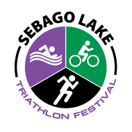 Sebago Lake Triathlon