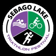 Sebago Lake Triathlon
