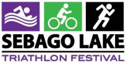 RaceThread.com Sebago Lake Olympic Triathlon
