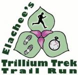 Trillium Trek