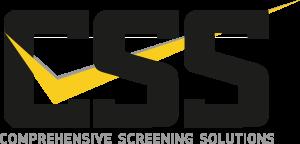 CSS Inc.