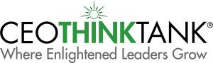 CEO Think Tank