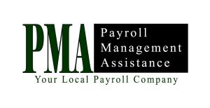 Payroll Management Assistance
