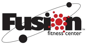 Fusion Fitness Center
