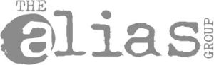 The Alias Group