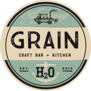 grain h2o