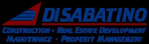 DiSabatino Construction