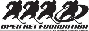 Open Net Foundation