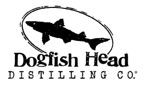 Dogfish Head Spirits