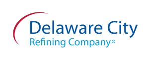 Delaware City Refining Company