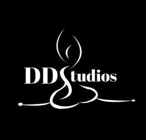 Dance Delaware