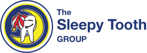 The Sleepy Tooth Group