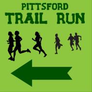 Pittsford Trail Run 5k