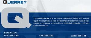 Querrey Industrial Services