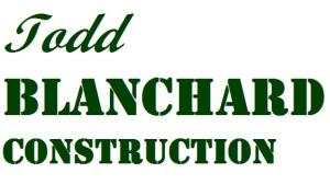 Todd Blanchard Construction
