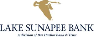 Lake Sunapee Bank