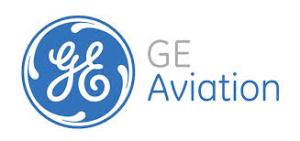 GE Avaiation