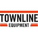 Townline Equipment