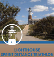 Lighthouse Triathlon