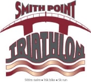 Smith Point Sprint Triathlon