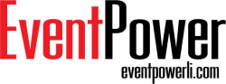 Smith Point Sprint Triathlon
