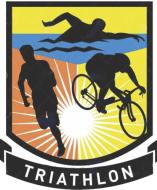 Steelhead Triathlon