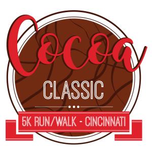 Cocoa Classic - Cincinnati 5K