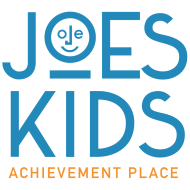 Joe's Kids 5K Heart & Sole