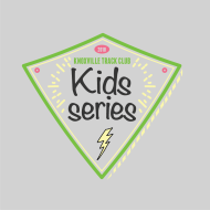 KTC 2018 Youth Series