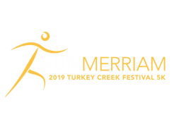 Merriam Turkey Creek Festival 5K Run, Walk & Youth Sprint