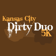 Kansas City Dirty Duo 5K