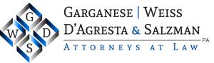 Garganese, Weiss, D'Agresta & Salzman P.A.