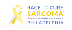 Race to Cure Sarcoma™ Philadelphia