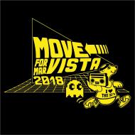 Move for Mar Vista 5k