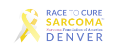 Race to Cure Sarcoma Denver