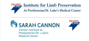 Institute for Limb Preservation