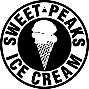 Sweet Peaks Ice Cream