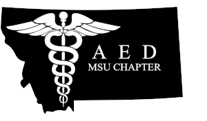 AED MSU Chapter