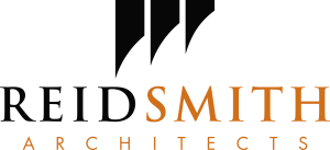 Reid Smith Architects