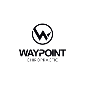 Waypoint Chiropractic