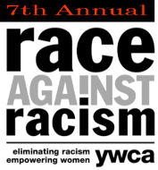 YWCA Carlisle Race Against Racism