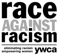 YWCA Carlisle Race Against Racism