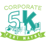 Corporate 5K presented by Parkview Health and the YMCA