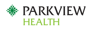 Parkview Health