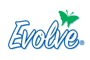 Evolve Cleaning Products
