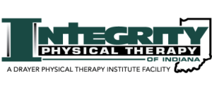 Integrity Physical Therapy