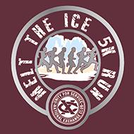 Melt the Ice 5K