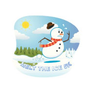 Melt the Ice 5K