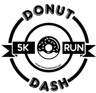 Donut Dash 5K/2K | Hometown Happenings